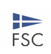 Flensburger Segelclub
